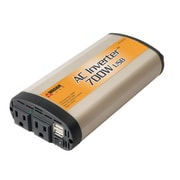 Wagan Slim Line 700W Continuous Power Inverter