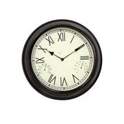 Style Craft 15.75'' Wall Clock