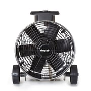 Shop-Vac 11'' Air Circulator