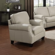 At Home Designs Uptown Arm Chair