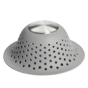 OXO Good Grips Silicon Tub and Drain Protector