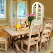 Casual Elements Chamonix Dining Table