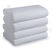Cambridge Towel Company Institutional Bath Towel (Set of 4)