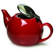 Primula 0.75-qt. Stovetop Tea Kettle