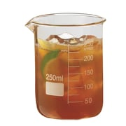 Libbey 8.45 Oz. Beaker (Set of 4)
