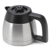 Behmor 5 Cup Thermal Carafe with Lid