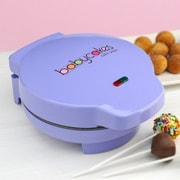 BabyCakes Cake Pop Maker