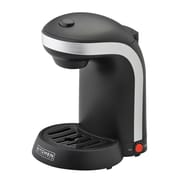 Kitchen Selectives 1-Cup Drip Coffee Maker