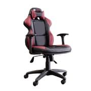 Cilek Need For Sleep High-Back Executive Office Chair