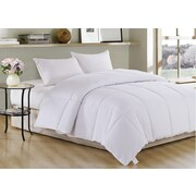 AC Pacific Down Alternative Duvet Insert; Full/Queen