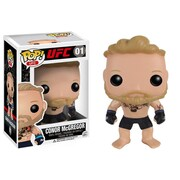 Funko Pop! UFC