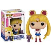 Funko Pop! Animation : Sailor Moon