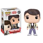 Funko Pop! Films : Ferris Bueller