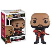 Funko Pop! Heroes: Suicide Squad