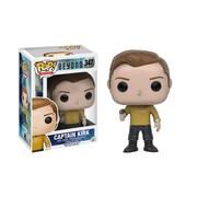 Funko Pop! Films : Star Trek Beyond