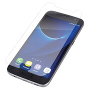 Zagg® InvisibleShield HD Standard Screen Protector for Samsung Galaxy S7 (GS7HXS-F00)