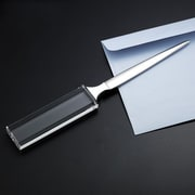 "Badash SU315 9"" Crystal Letter Opener (BDCR931)"