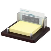 Chass  CafT Card & Post-It Holder (CHAS036)