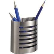 Interdesign Craft Inc  Affixx Forma Pencil Cup (DGC105533)