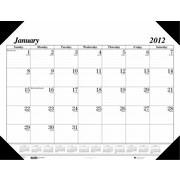 House of Doolittle  Economy Compact Desk Calendar (HSODL001)