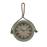 Imax Burton Coastal Wall Clock (IMAX7542) by