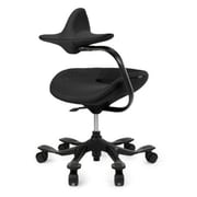 Inner Balance Wellness IMR0041-08NA Aero7 Office Chair (INBWL010)
