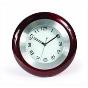Camco 43781 Wall Mounted Clock (KSAO20201)