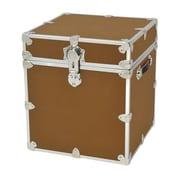 Rhino Armor Cube Trunk, Mocha (RAC-MO)