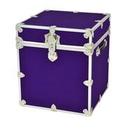 Rhino Armor Cube Trunk, Purple (RAC-PU)
