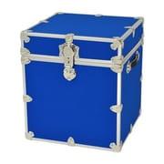 Rhino Armor Cube Trunk, Royal Blue (RAC-RB)