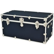 Rhino Armor XXL Trunk, Navy Blue (RAXX-NB)