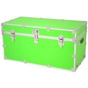 Rhino Armor XXL Trunk, Neon Green (RAXX-NG)