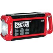 Midland  Emergency Crank Radio (PETRA12249)