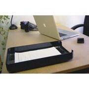 Floortex DeskTex Antimicrobial Desk Protector (RTL147845)
