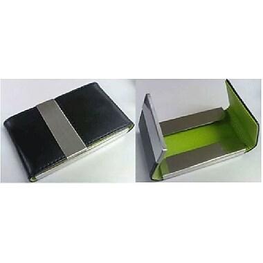 Visol Mayfair Business Card Holder VISOL447