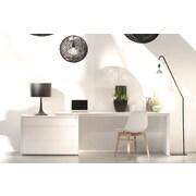 J&M Furniture Trend Computer Desk