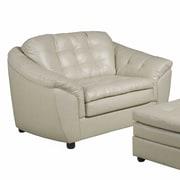 Serta Upholstery Chair; Stetson Black