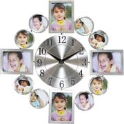 Ashton Sutton 15'' Wall Clock