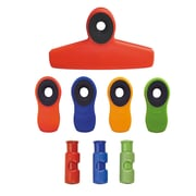 OXO Good Grip 8 Piece Clip Set