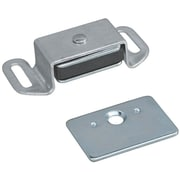 Stanley Tools Reversible Magnetic Catch