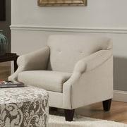 Bauhaus Ashby Cast Ash Suite Arm Chair