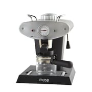 IMUSA 4 Cup Gourmet Coffee/Espresso Maker