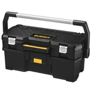 Stanley Tools Tool Case and Tote