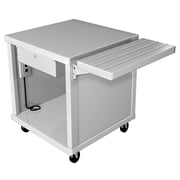 IMC Teddy Sefi Fabricators Cashier Counter