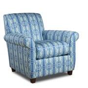 Tracy Porter Frye Rue Arm Chair