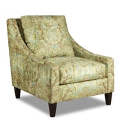 Tracy Porter Thayer Enchantress Accent Chair
