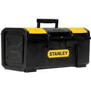 Stanley Tools 19'' Toolbox