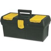 Stanley Tools 16'' Toolbox