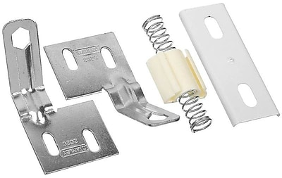 Stanley Tools Bi-Fold Door Connecting Kit WYF078279023704
