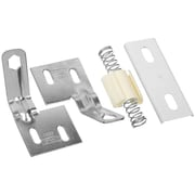 Stanley Tools Bi-Fold Door Connecting Kit